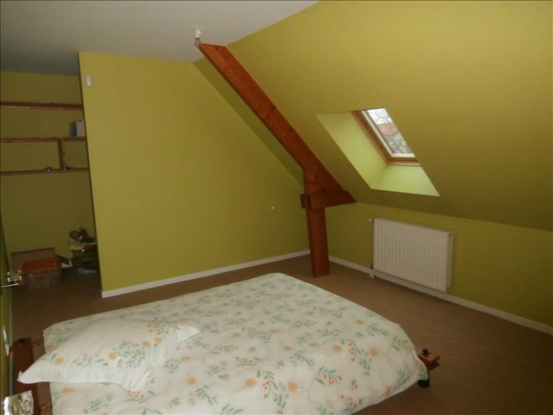 Sale house / villa Caen 362500€ - Picture 7