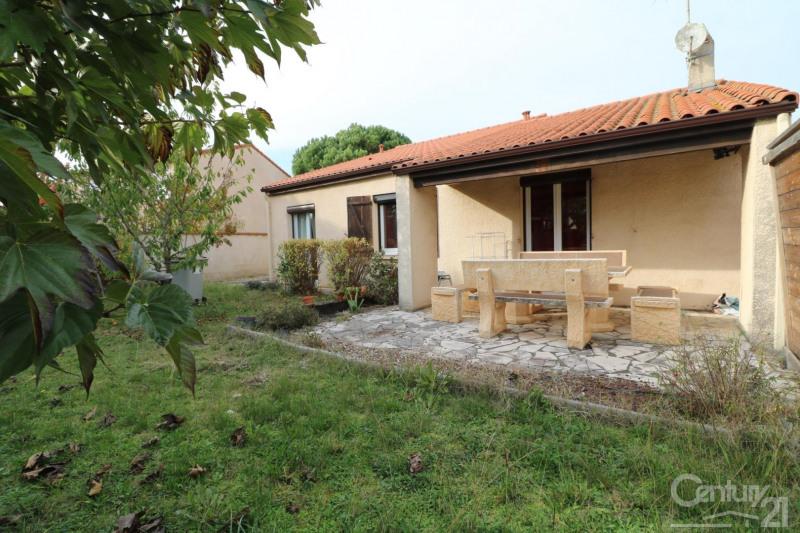Vente maison / villa Tournefeuille 315000€ - Photo 2