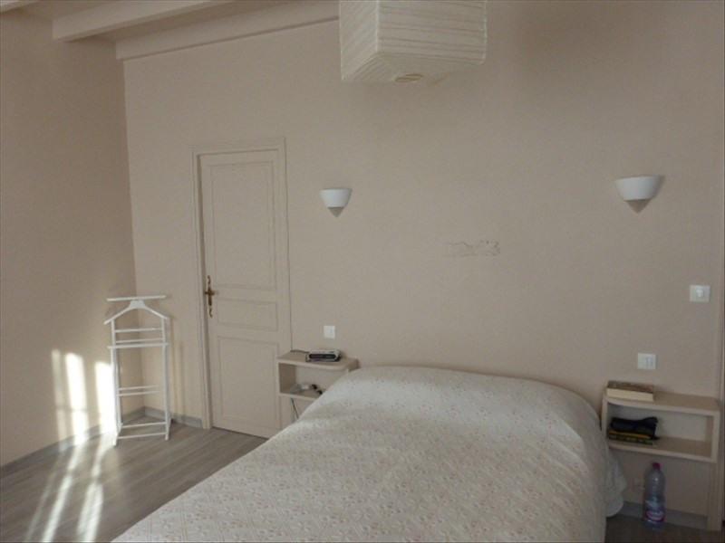 Deluxe sale house / villa Louzignac 292000€ - Picture 4