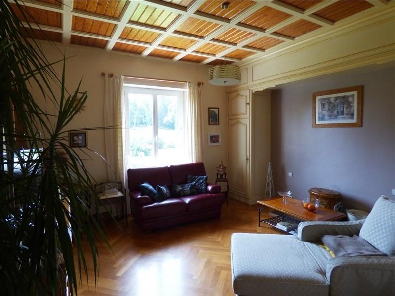 Vente de prestige maison / villa Mazamet 699000€ - Photo 7