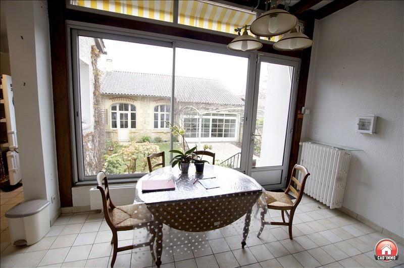Deluxe sale house / villa Bergerac 372000€ - Picture 2