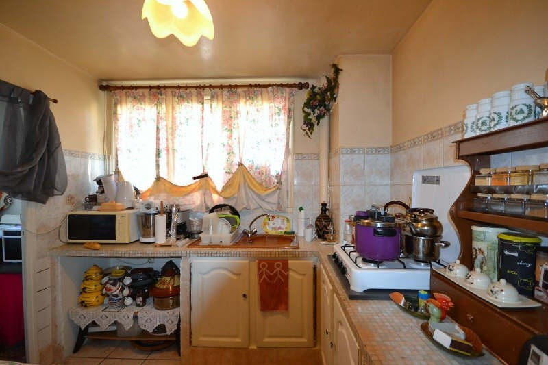 Vente appartement Cavaillon 81 000€ - Photo 3