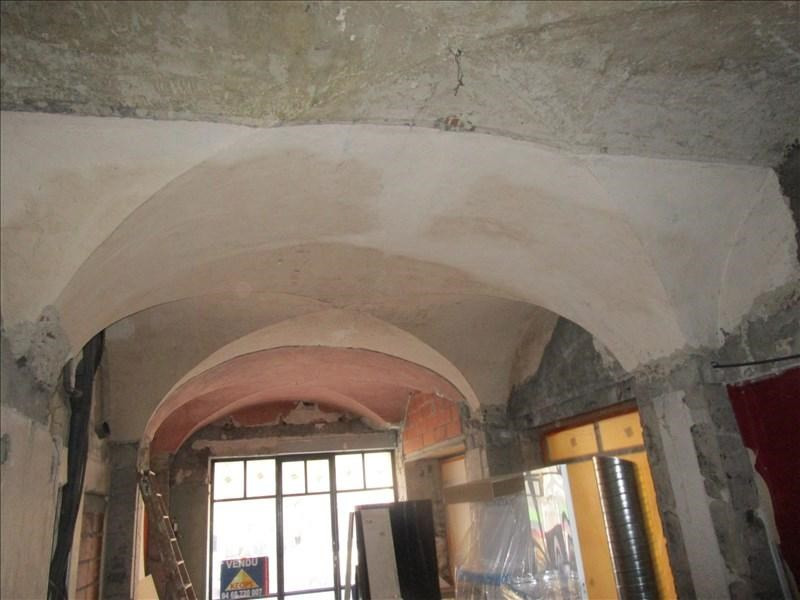 Location local commercial Carcassonne 595€ +CH/ HT - Photo 3
