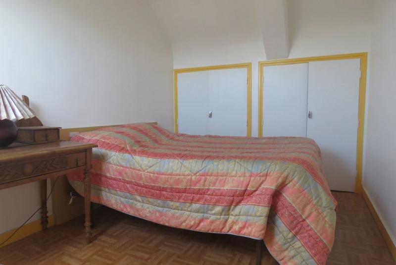 Sale house / villa Locoal mendon 180000€ - Picture 9