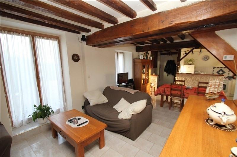 Sale house / villa Betz 184000€ - Picture 2