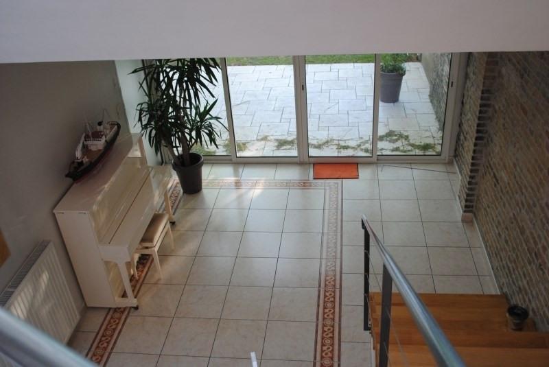 Vente maison / villa Rosendael 412000€ - Photo 3