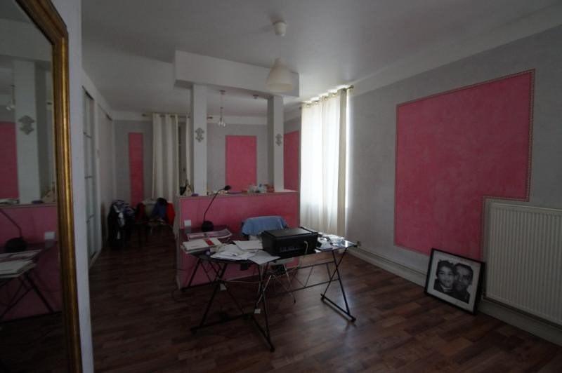 Verkoop  huis Firminy 462000€ - Foto 5