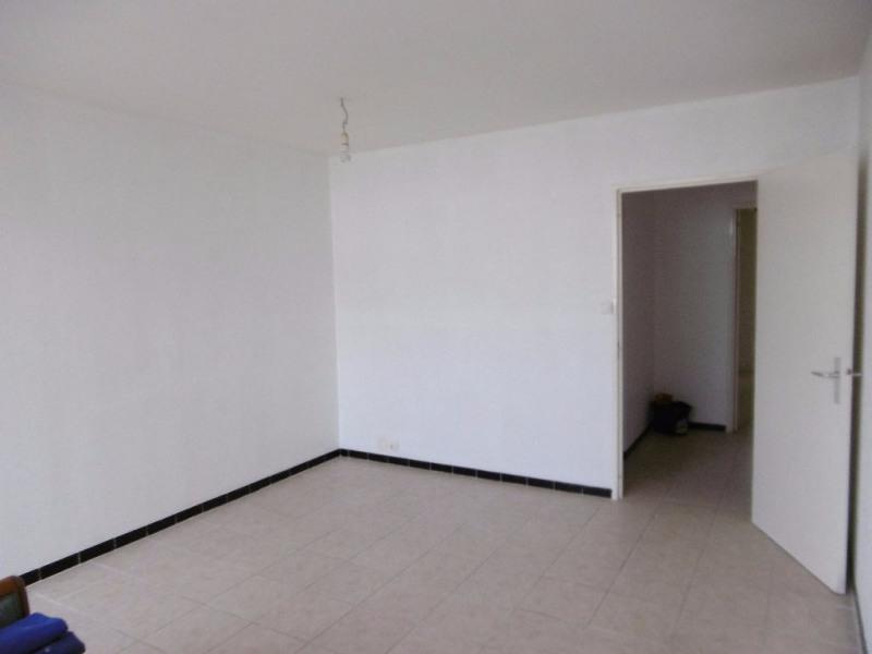 Verkoop  appartement Biscarrosse 103000€ - Foto 3