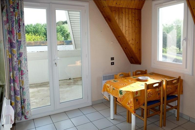 Vente appartement Talmont st hilaire 62000€ - Photo 2