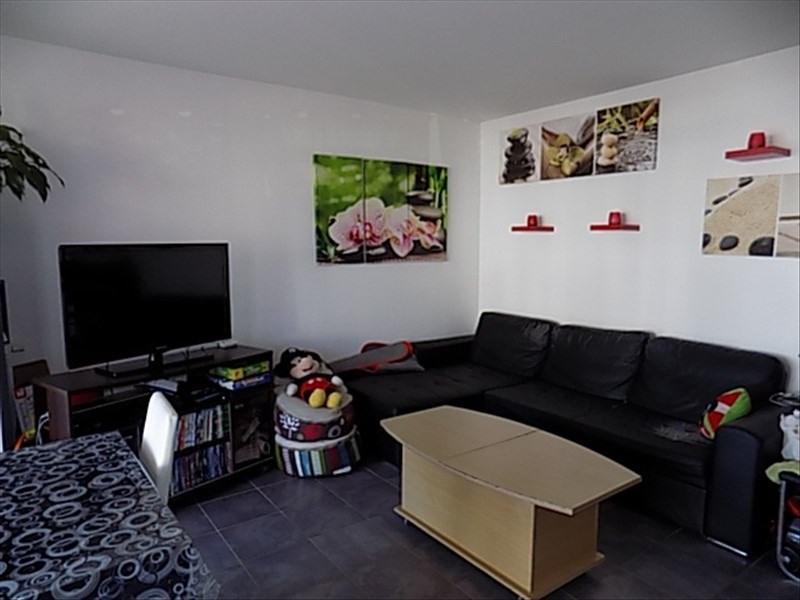 Vente appartement St pee sur nivelle 182000€ - Photo 5