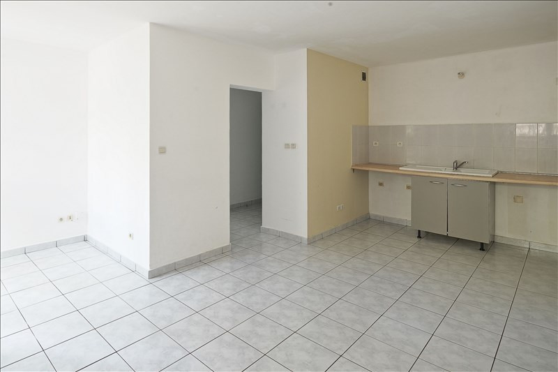 Location appartement La montagne 700€ CC - Photo 5