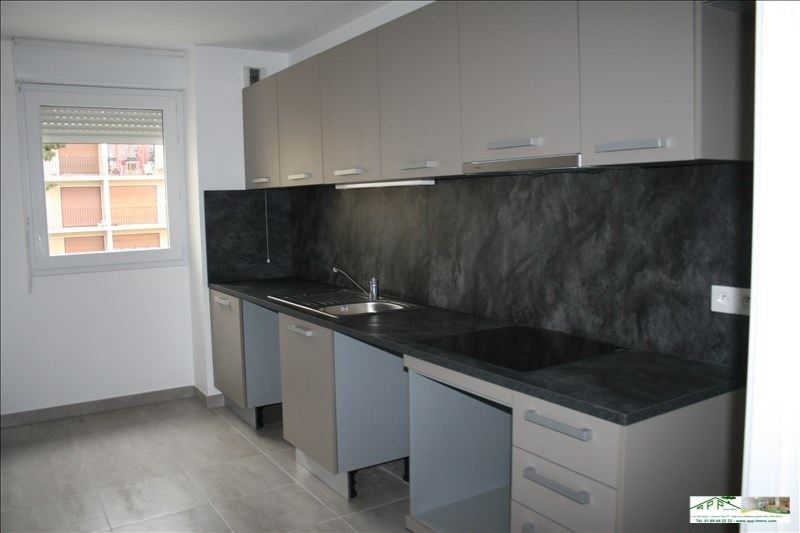 Vente appartement Viry chatillon 245 000€ - Photo 3