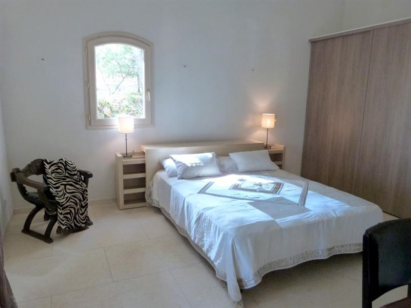 Престижная продажа дом Seillans 1050000€ - Фото 14