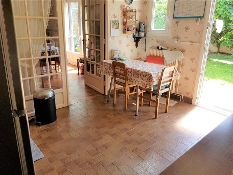 Sale house / villa Chatillon 535000€ - Picture 8