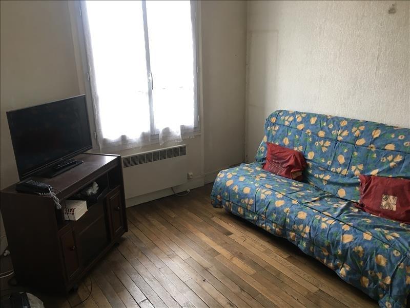 Vente appartement Juvisy sur orge 95000€ - Photo 3