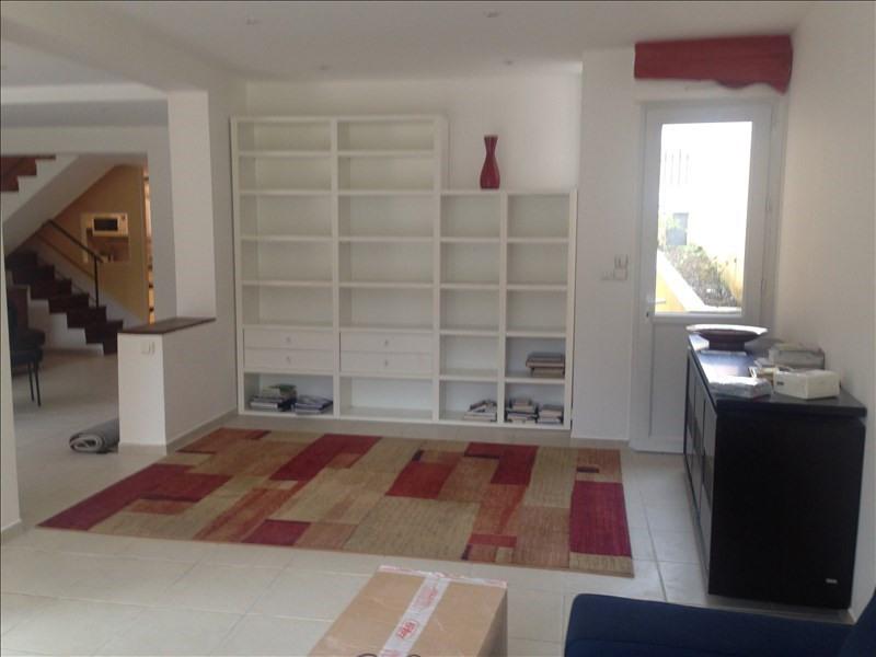 Vente maison / villa Orsay 633000€ - Photo 2