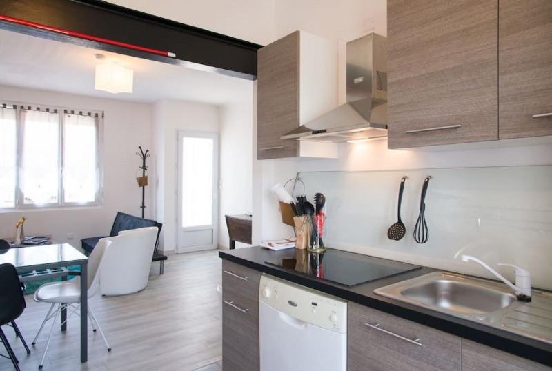 Sale house / villa Olonne sur mer 235000€ - Picture 4