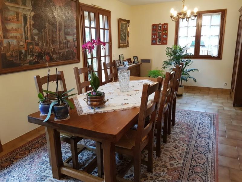 Vente maison / villa Montigny-sur-loing 346500€ - Photo 5