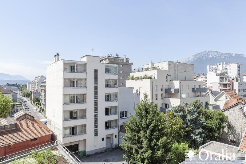 Location appartement Grenoble 896€ CC - Photo 5