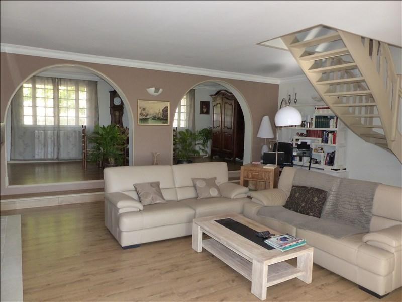 Sale house / villa Beziers 545000€ - Picture 10