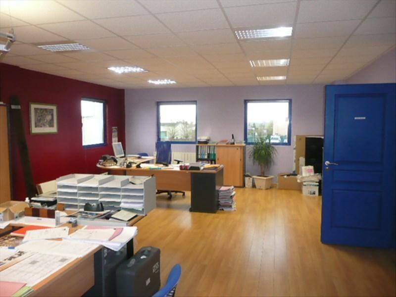 Sale building St quentin 525000€ - Picture 3
