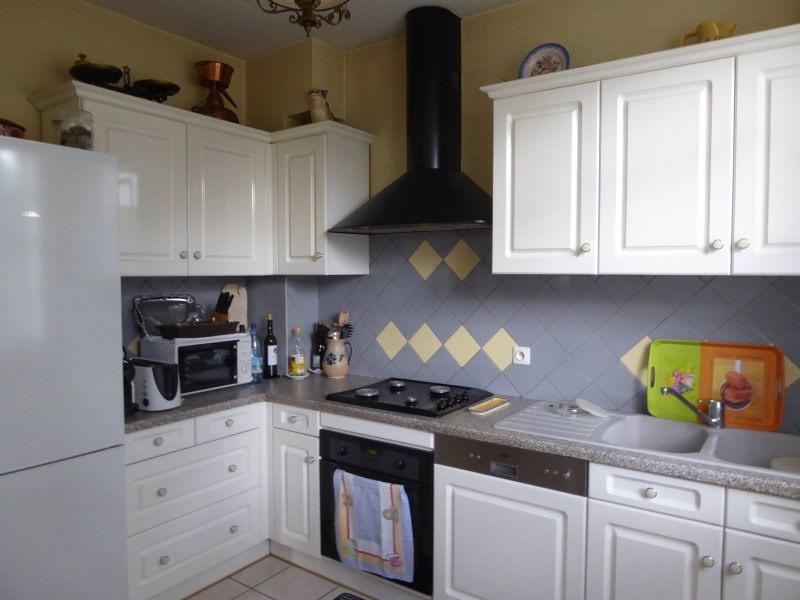 Vente maison / villa Condat sur vezere 148500€ - Photo 9