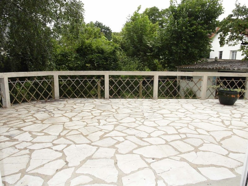 Sale house / villa Soisy sous montmorency 549900€ - Picture 6