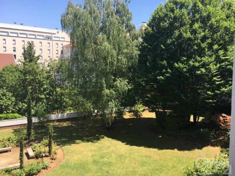 Location appartement Lyon 3ème 1080€ CC - Photo 1