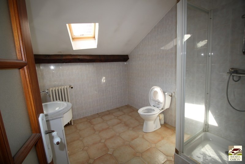 Location maison / villa Cavaillon 980€ +CH - Photo 10