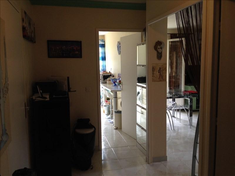 Vente appartement Ste agnes 243800€ - Photo 5