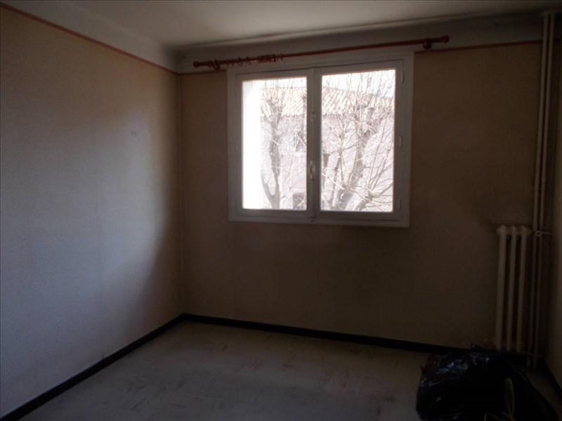 Vente appartement Toulon 102000€ - Photo 5