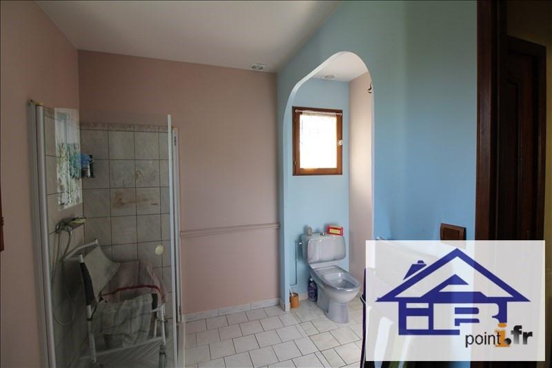Sale house / villa Mareil marly 769000€ - Picture 5