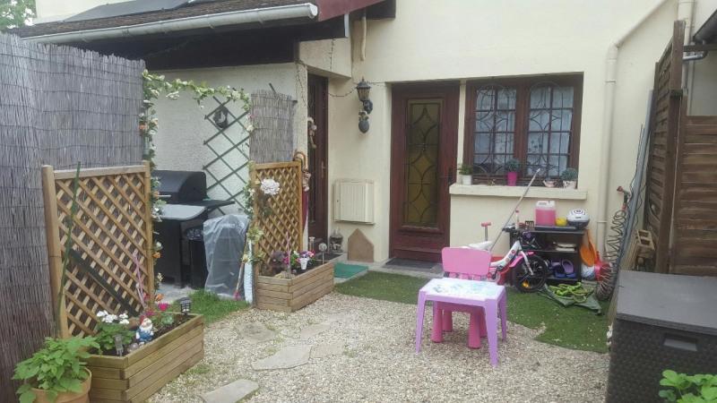 Vente maison / villa Neuilly sur marne 244000€ - Photo 2