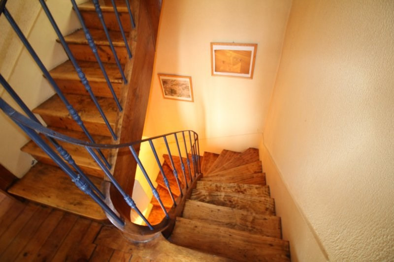 Vente maison / villa Bourgoin jallieu 164 000€ - Photo 8
