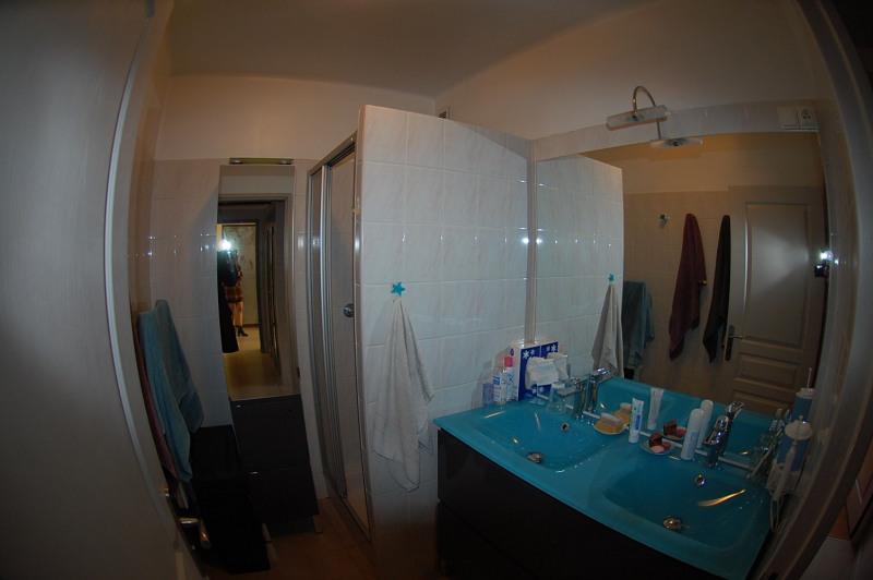 Vente appartement Six fours les plages 243800€ - Photo 10
