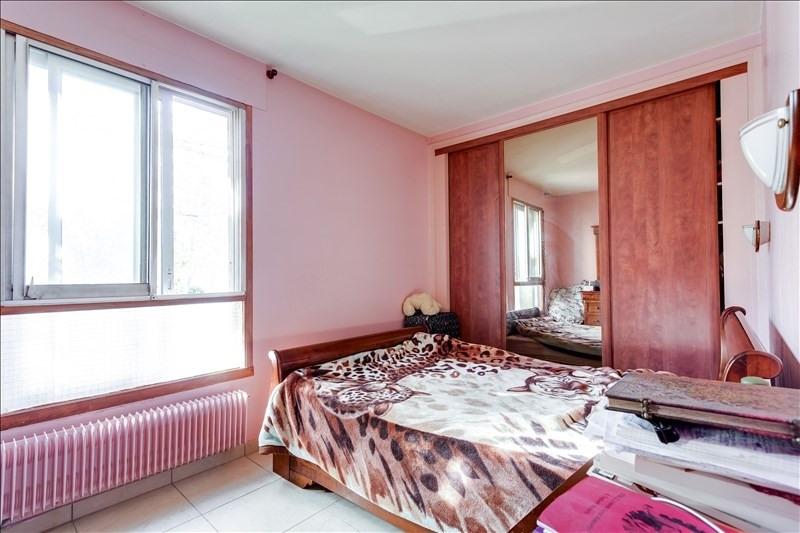 Vente appartement Montpellier 164000€ - Photo 4