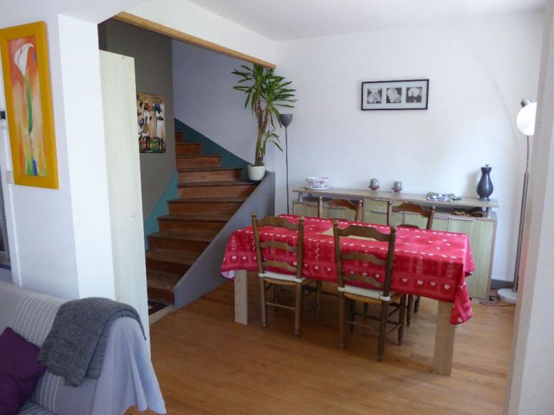 Sale house / villa 17000 367500€ - Picture 4