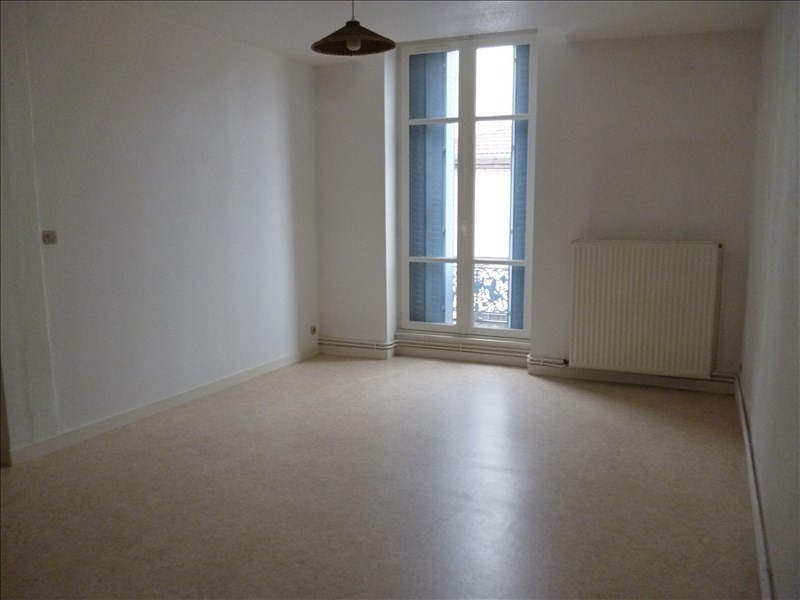 Location appartement Le coteau 403€ CC - Photo 4