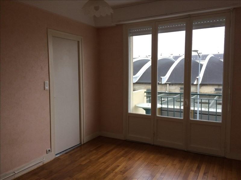 Location appartement St nazaire 397€ CC - Photo 5