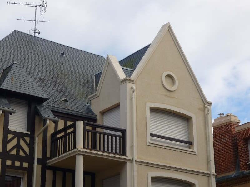 Vente appartement Villers sur mer 186000€ - Photo 7