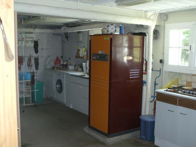 Vente maison / villa Primelin 405600€ - Photo 18