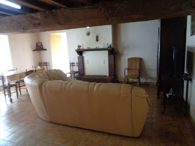 Vente maison / villa Sion les mines 51000€ - Photo 5