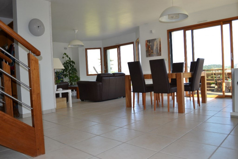 Sale house / villa Plovan 239 660€ - Picture 4