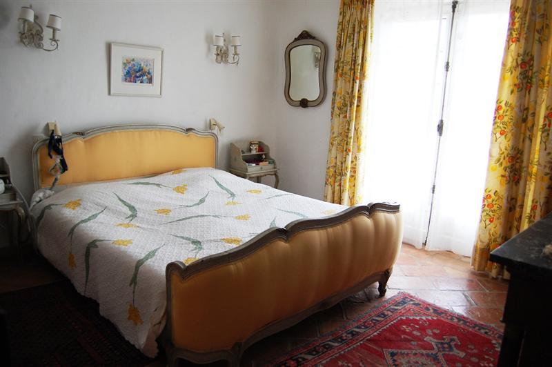 Vente de prestige maison / villa Fayence 1100000€ - Photo 31