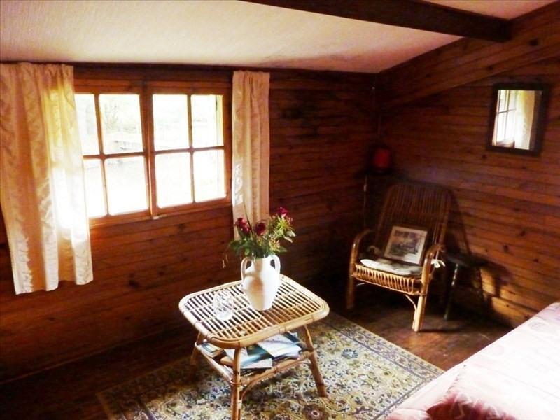 Vente maison / villa St etienne en cogles 145600€ - Photo 4