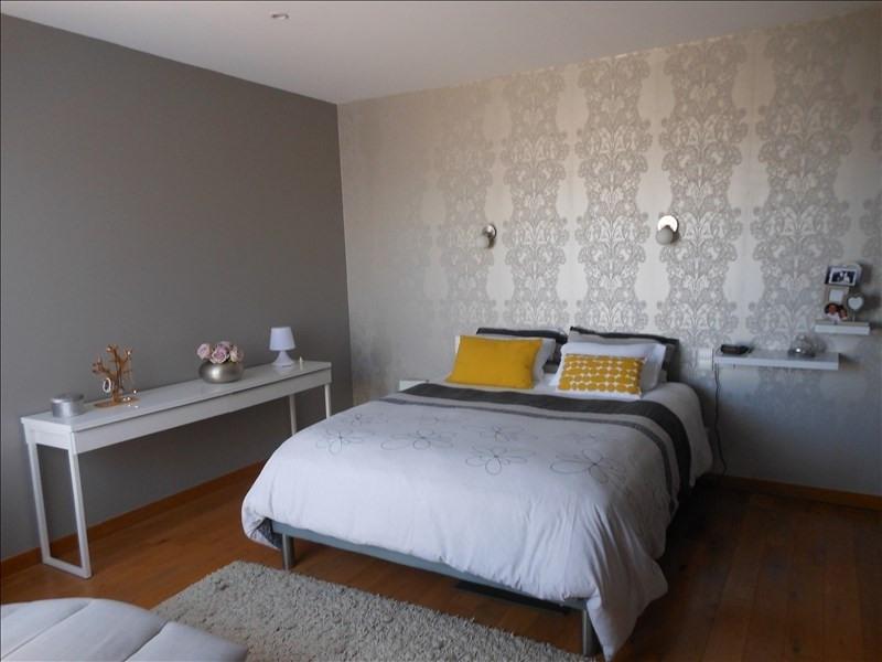 Vente de prestige maison / villa Albi 575000€ - Photo 6