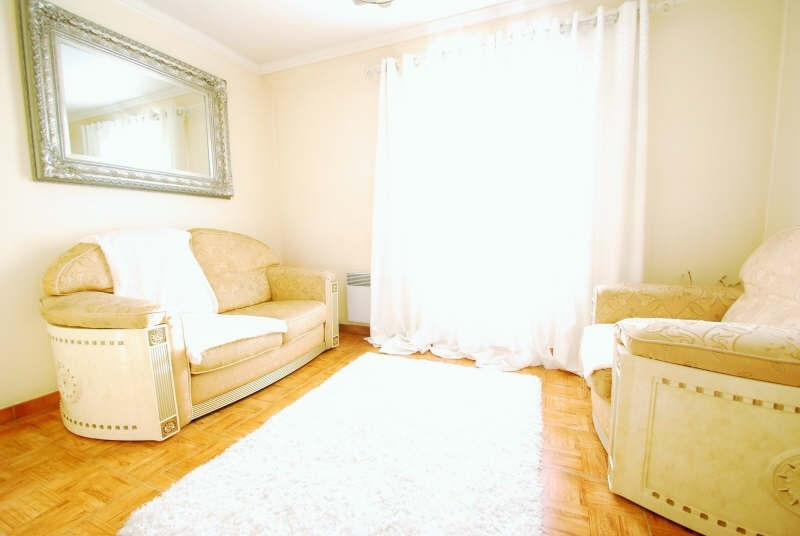 Sale house / villa Bezons 329000€ - Picture 5