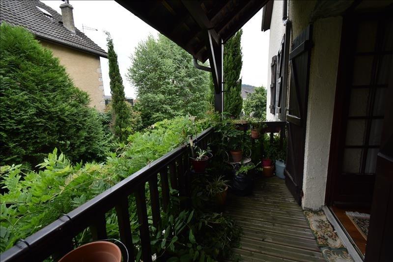 Sale house / villa Arudy 225000€ - Picture 5
