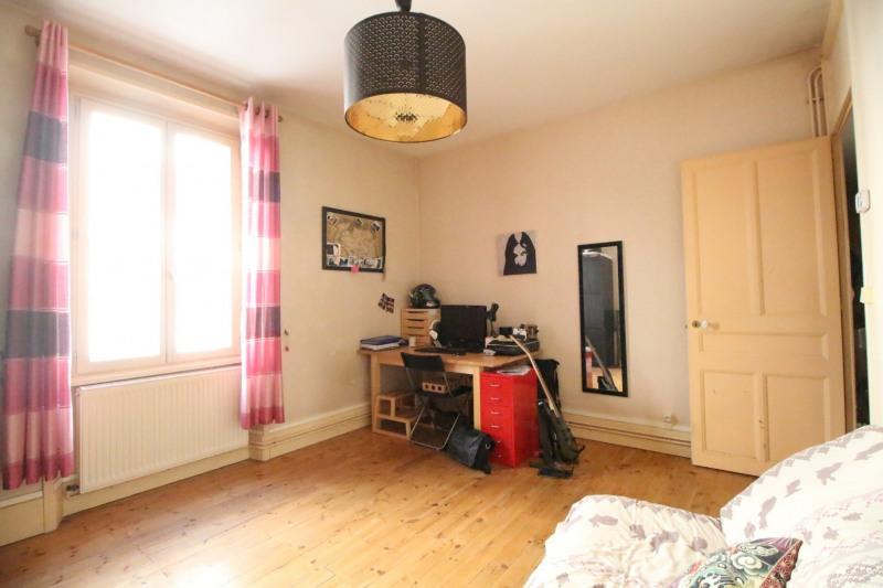 Sale apartment Grenoble 118000€ - Picture 5