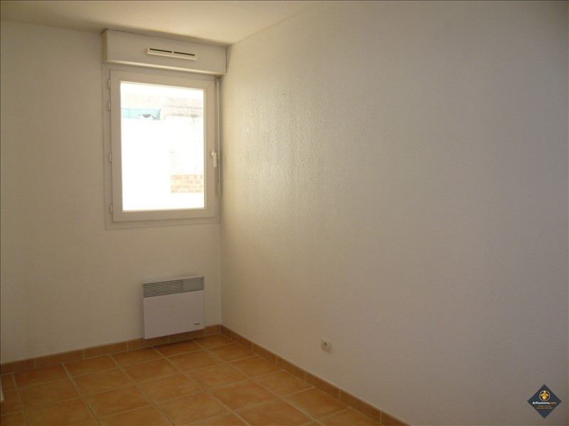 Vente appartement Sete 102 000€ - Photo 4